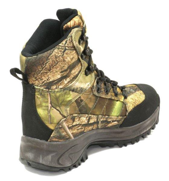 Ботинки Norfin Ranger 41 -  3