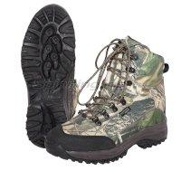 Ботинки Norfin Ranger 46
