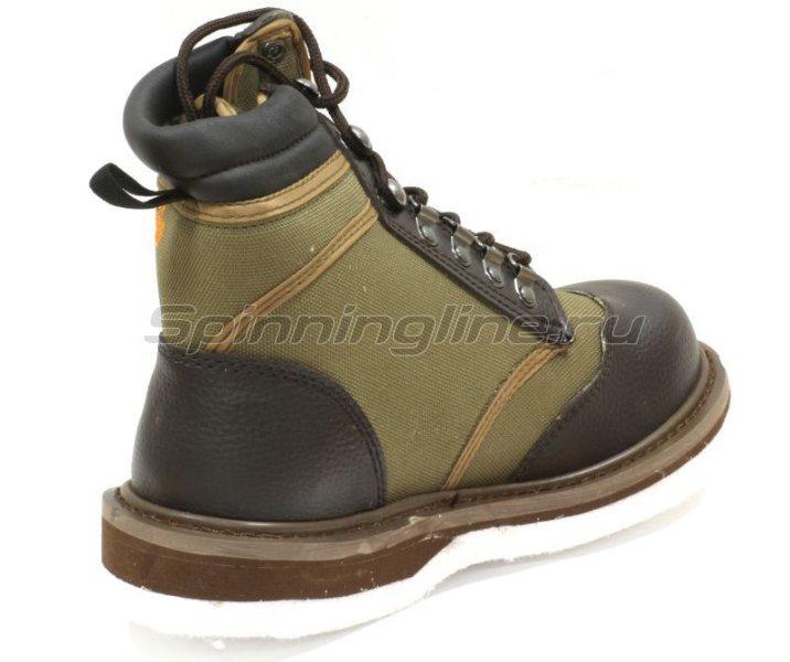 Ботинки забродные Norfin Whitewater Boots 42 -  2