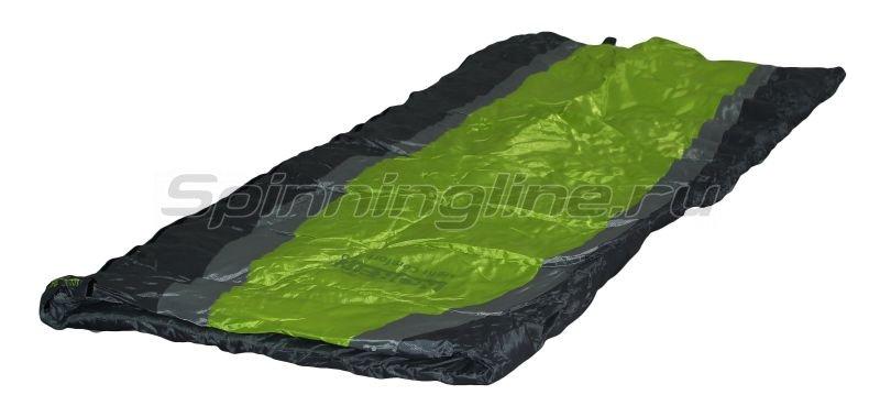 Спальный мешок Norfin Light Comfort 200 NF L -  1