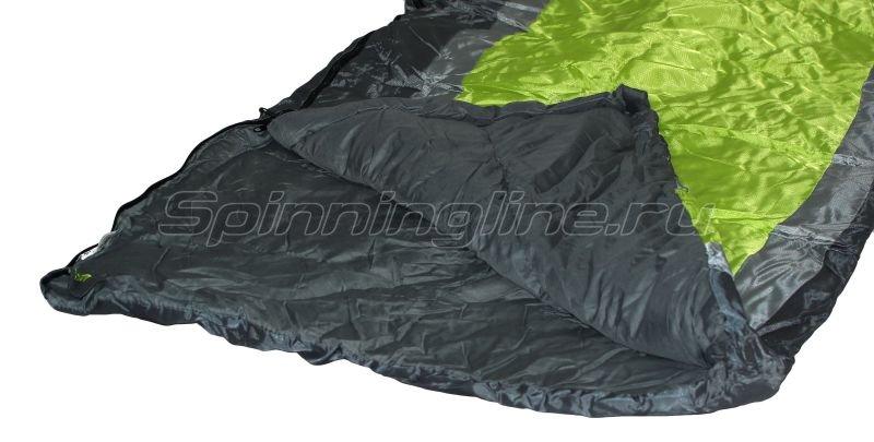 Спальный мешок Norfin Light Comfort 200 NF L -  3