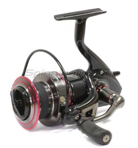 Катушка Fishmaker II FD935i -  1