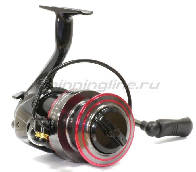 Катушка Fishmaker II FD935i -  6