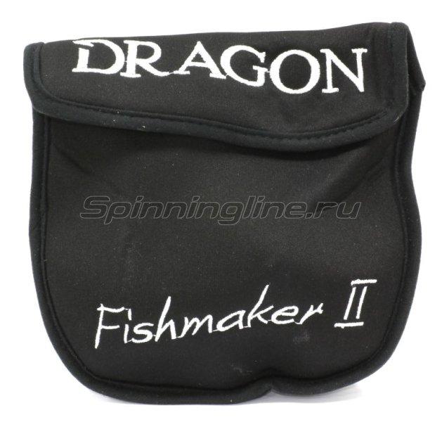 Катушка Fishmaker II FD935i -  7