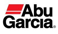 Маховые удилища Abu Garcia
