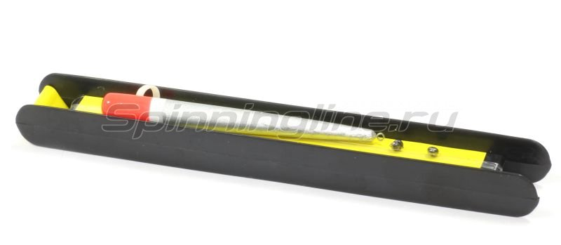 Комплект Mitchell Combo RTF Target 500 -  5