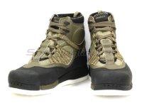 Ботинки забродные Shake River Wading Boot 10