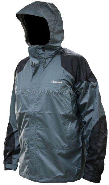 Куртка Zorro Jacket M -  1