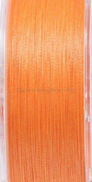 Шнур Line System Ento Kagoduri PEx4 150м 1.5 -  3