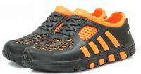 Обувь WoodLine