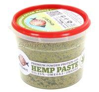Конопляный протеиновый порошок Hemp Protein Premium powder 250гр