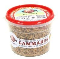 Гаммарус Gammarus 70гр