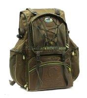 Рюкзак рыболовный Р-70