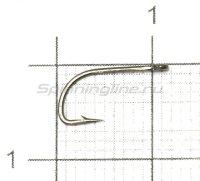 Крючок Crystal Ring BN №10