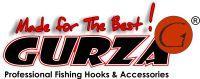 Фурнитура рыболовная Gurza