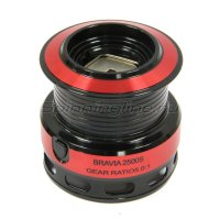 Шпуля Select для Bravia 2500S