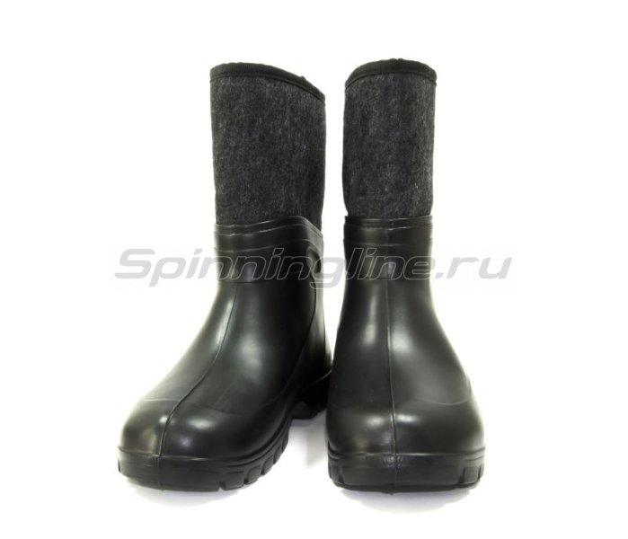 Ботинки Nordman Short 43/44 -  1