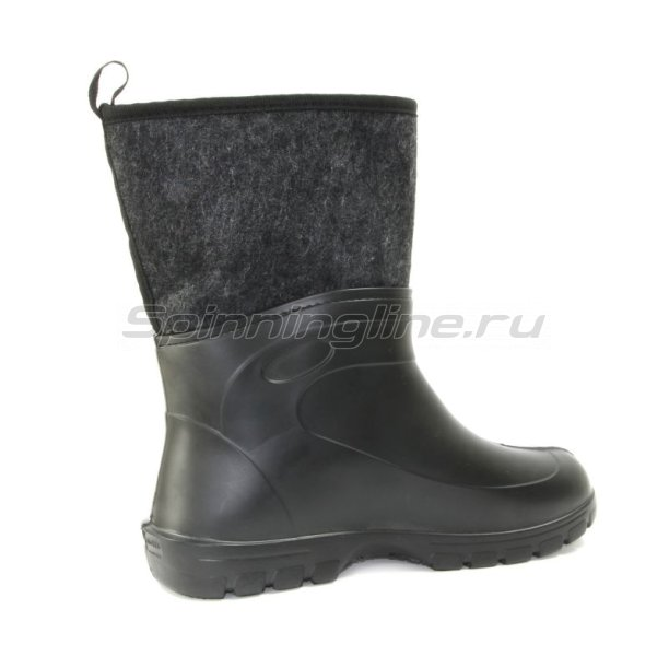 Ботинки Nordman Short 43/44 -  3