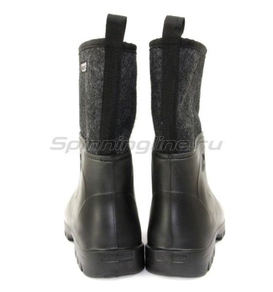 Ботинки Nordman Short 43/44 -  4