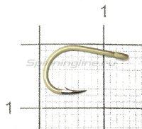 Крючок A1 G-Carp Camousand Specialist №8