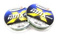 Леска Climax X-Max Mono 100м 0,16мм