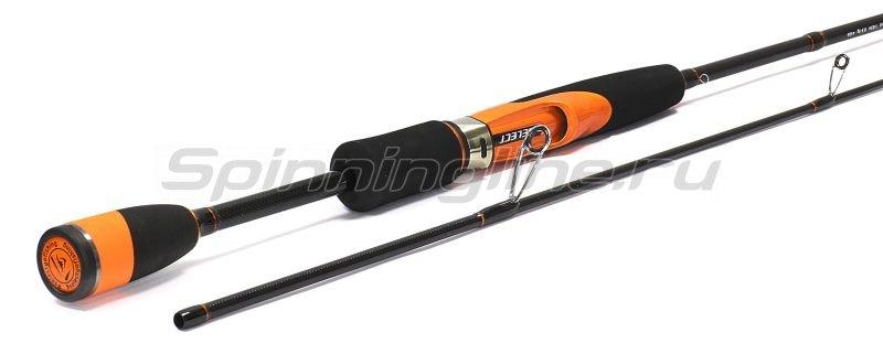 Спиннинг Viper 662ML -  1