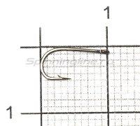 Крючок FK-9501 Classik №12