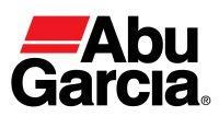 Футболки Abu Garcia