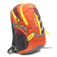 Рюкзак Manweilesi 6078 20L оранжевый