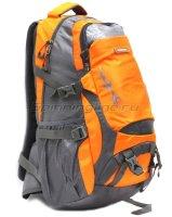 Рюкзак Manweilesi 9002 40L оранжевый