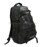 Рюкзак Manweilesi 9002 40L черный
