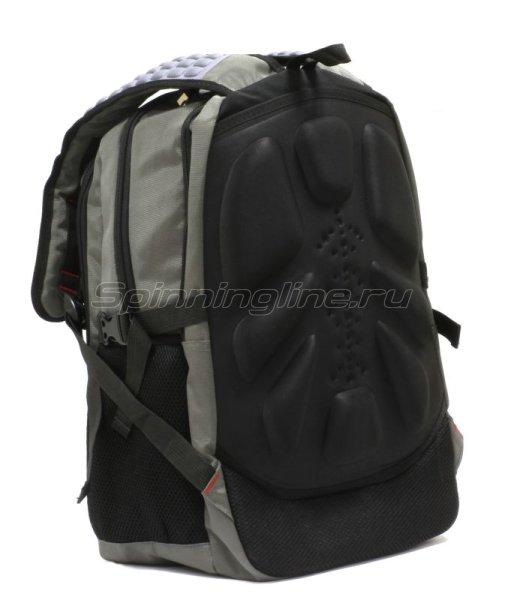 Рюкзак Swgelan D1569 серый -  2
