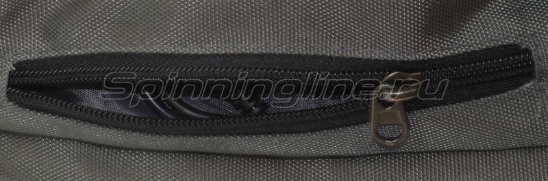 Рюкзак Swgelan D1569 серый -  9