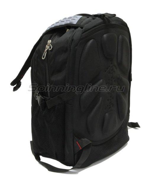 Рюкзак Swgelan D1569 черный -  2