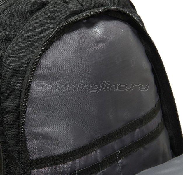 Рюкзак Swgelan D1569 черный -  3