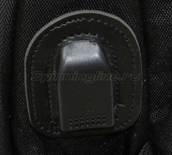Рюкзак Swgelan D1569 черный -  4
