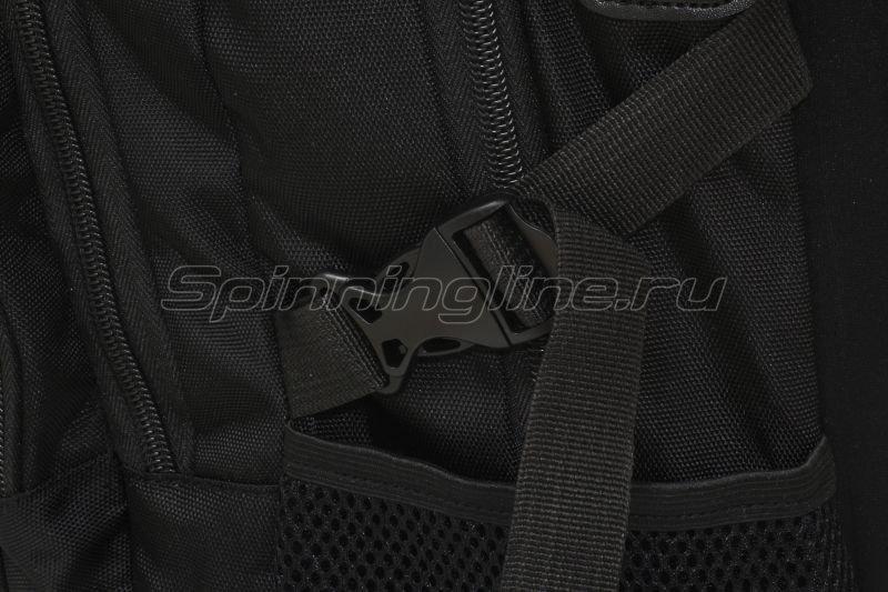 Рюкзак Swgelan D1809 черный -  5