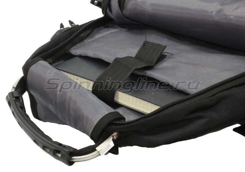 Рюкзак Swgelan D1809 черный -  11