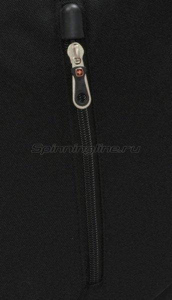 Рюкзак Swgelan LP1818 черный -  5
