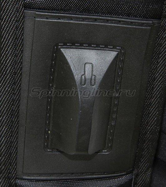 Рюкзак Swgelan LP8810 черно-синий -  6