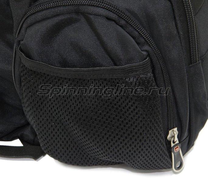 Рюкзак Swgelan LP8810 черный -  6