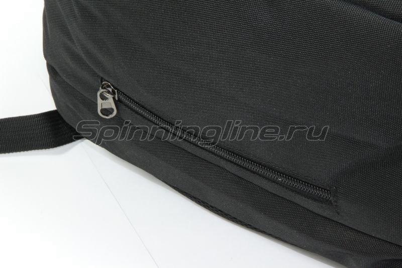 Рюкзак Swgelan LP8810 черный -  11