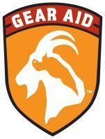 Полезные мелочи Gear Aid