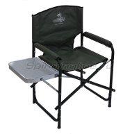 Кресло Кедр SK-05 складное со столиком