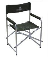 Кресло Кедр AKS-01 складное