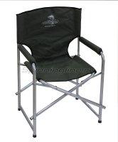 Кресло Кедр AKS-03 складное