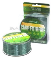 Леска Carp Extreme 600м 0.35мм 11,4кг