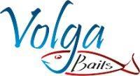 Футболки Volga Baits