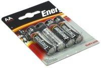 Батарейки Energizer LR06 AA Power Alkaline 4шт