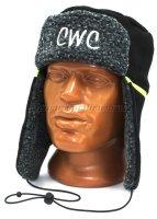 Шапка зимняя BFT Trooper Hat